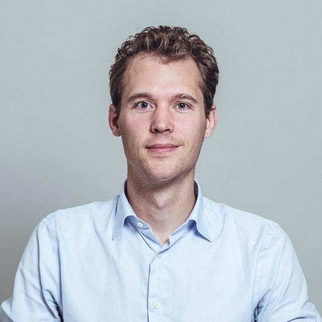 Thijs van der Toom_VK