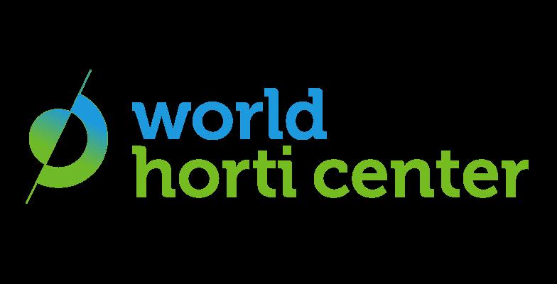 WHC Logo georganiseerd door